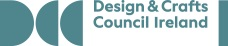 Member of the Design & Crafts Council of Ireland
