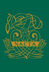 Tracy is a proud member of the North Atlantic Celtic Traders Association