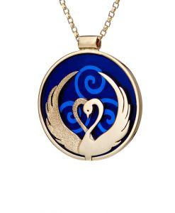 children-of-lir-large-pendant-blue-close-up