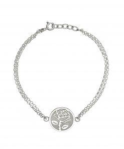 Bracelets & Charms